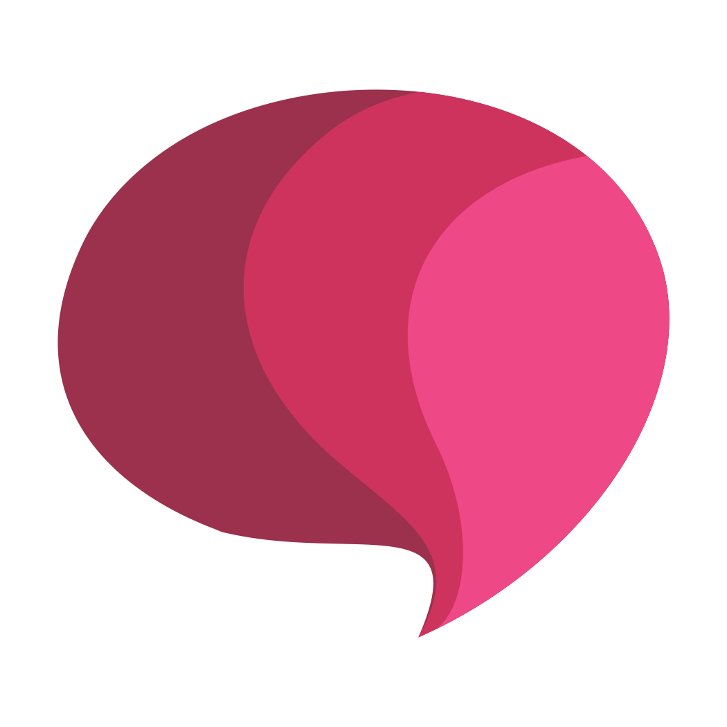 pink-speech-bubble-png.png