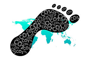 footprint-4664709_1920 copy.jpg