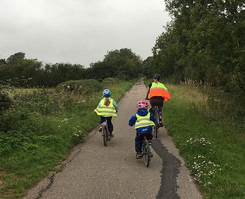 Cycletoschool_3a.jpg