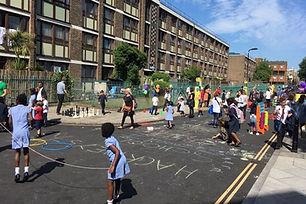 hackney-school-streets-play.jpg
