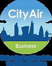 City Air logo.png