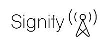 signify logo.png