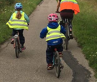 Cycle to school_1.jpg
