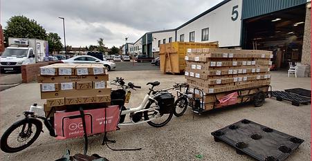 pedalme bike+trailer.png