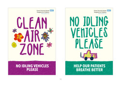 Idling Campaign Examples 18.jpg