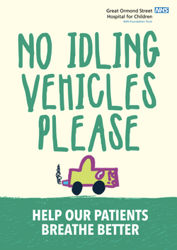 No idling sign.png