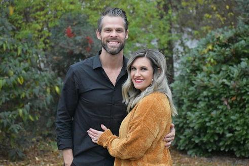 Aaron and Amanda.jpg