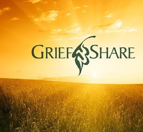 griefshare3-e1573752250269_edited.jpg