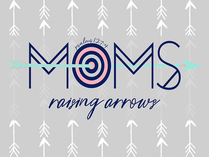 Moms-Raising-Arrows.jpg