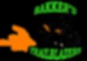 bakkers logo color copy.png