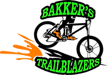 bakkers logo color copy.png