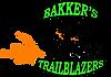 Copy of bakkers logo color copy_edited.p