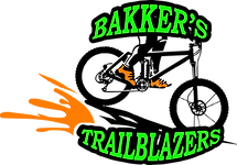 Copy of bakkers logo color copy_edited.p