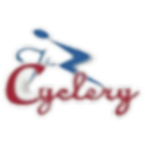 cyclery_edited_edited.png