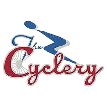 cyclery_edited.png