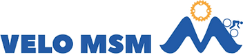MSM-logoFInal_2Color_NewFont_right_edite