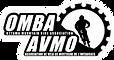 OMBA_AVMO_logo-1.png