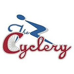 cyclery.jpg