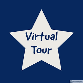 Virtual Tour (1).png