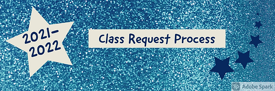 Class Requests.png