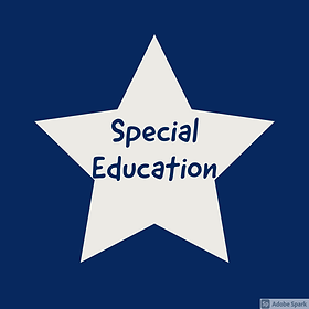 Special Education (1).png