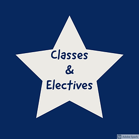 Electives (2).png