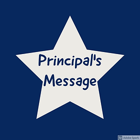 Principal's Message (1).png