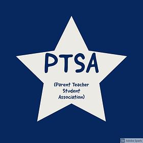 PTSA (1).png