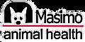 Perfil Logo Animal Health.png