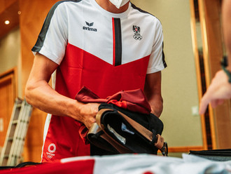 Olympic Team Austria