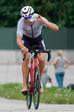 Vizestaatsmeister im Sprint Triathlon