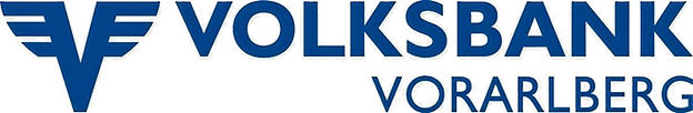 volksbank_vorarlberg_edited.jpg