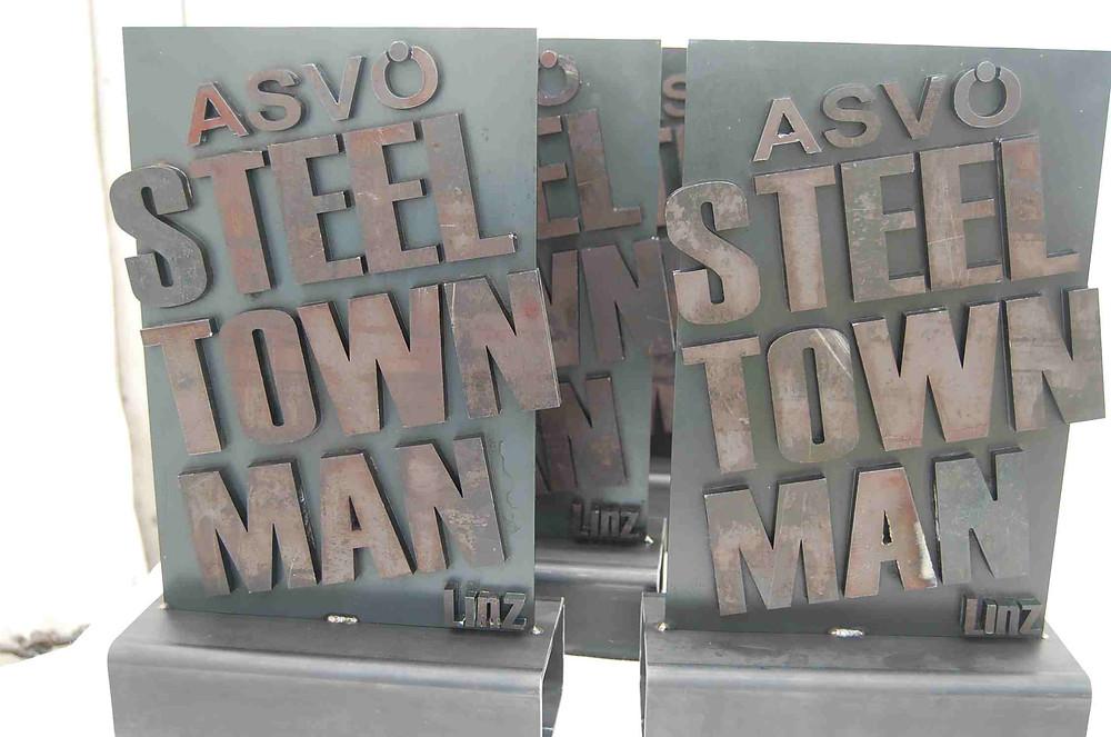 Steeltown.Man 2011 (62)_653.JPG