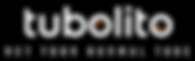 tubolito-logo.png