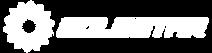 SOLESTAR_Logo_4C_Trans_L_NEU.png