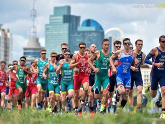Bestes Weltcupergebnis in Astana!