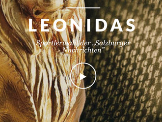 Leonidas 2020