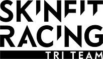 Skinfit%20Racing%20Tri%20Team_Logo_edite