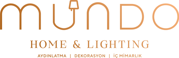 thumbnail_Mundo-Logo-1.png