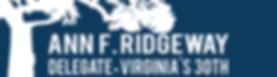 RidgewayWebBanner2-01.png