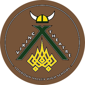 viking theatre logo.png