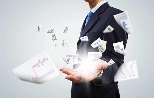 Оценка бизнеса.jpg