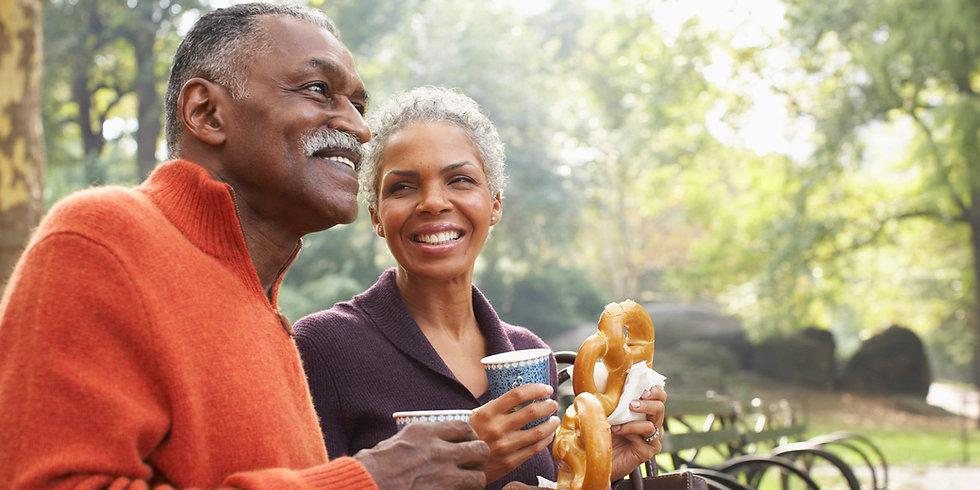 Happy-Old-People.jpg