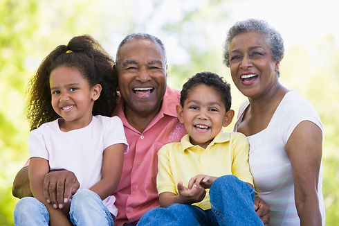 familyu.jpg