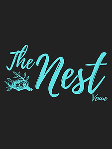The Nest (3).png
