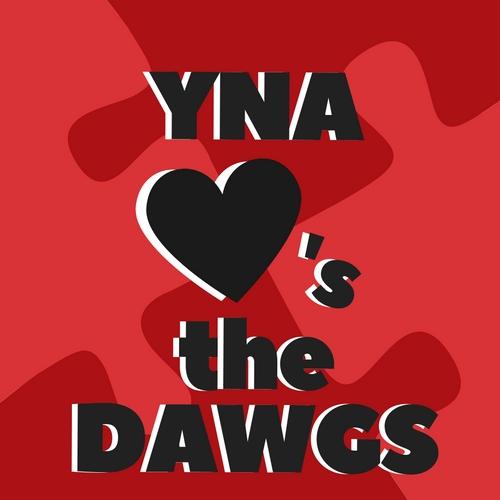 YNAlovesthe DAWGS copy