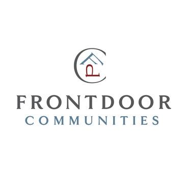FrontDoor Communities Internship