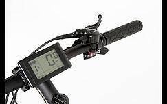 E Bike mountain handle.jpg