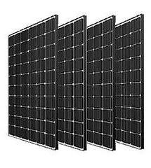 4 panels.jpg