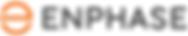 Ephase logo.png